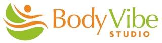 Body Vibe Logo Final.jpeg