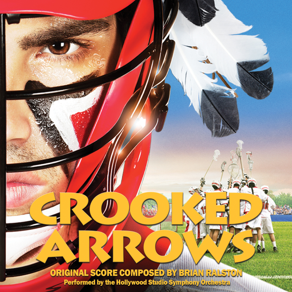 Crooked Arrows Cover Promo.jpg