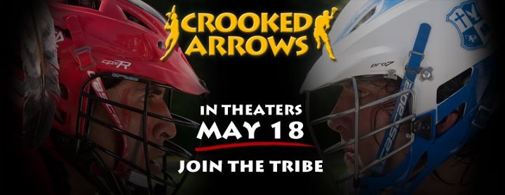 crookedarrows_may18.jpg