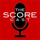 www.scorecastonline.com