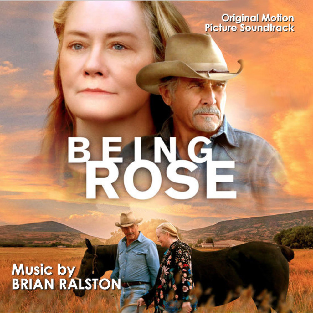Being Rose sdtk cover.jpg