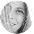 Johanna-Isaac.jpg