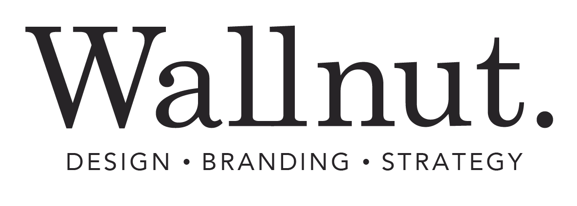 Business Branding & Web Design Perth | Wallnut Studio