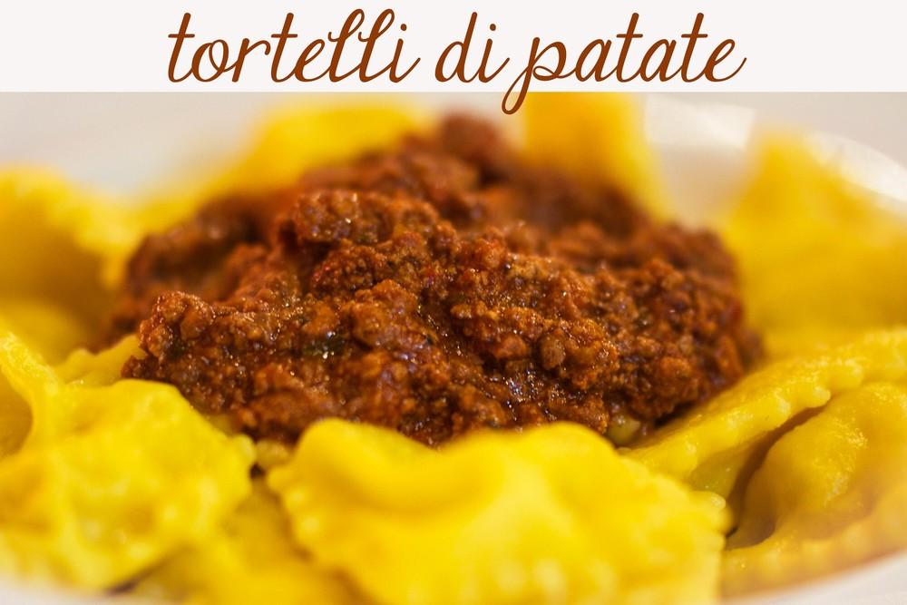tortelli_r.jpg