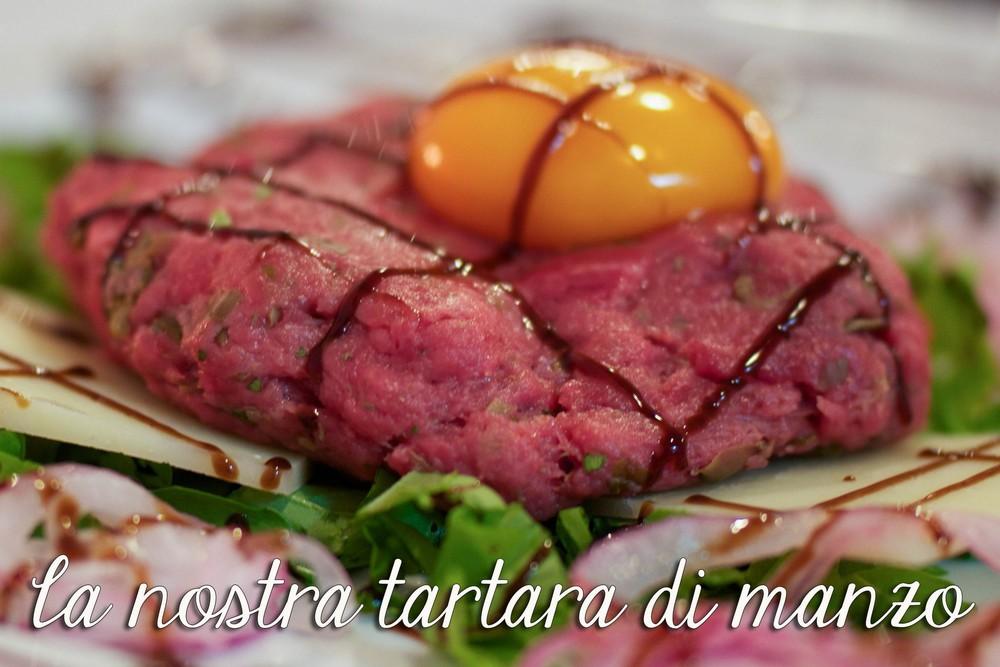 tartara_osteria_del_caranbar.jpg