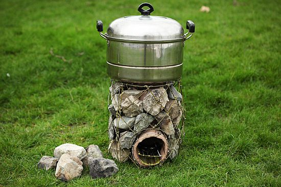 Image result for eco stove