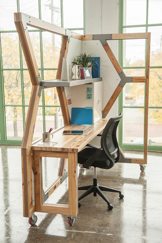 The Hive Workstation Fullinsight