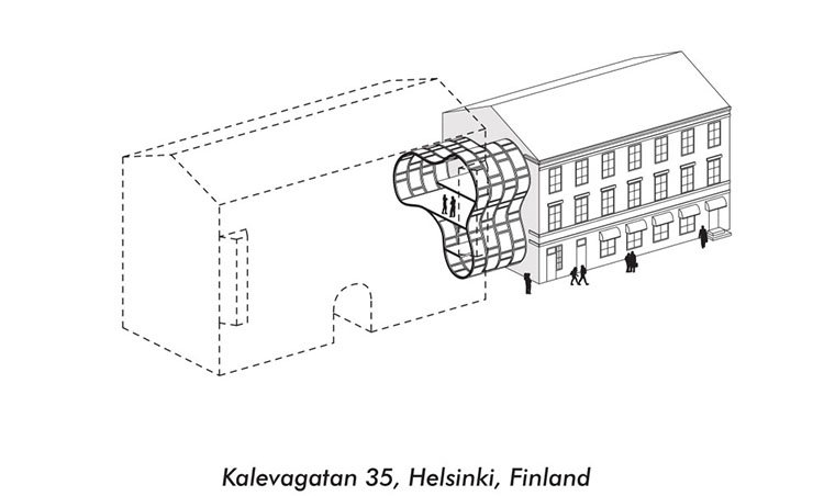 1673281-slide-5201979ee8e44e949b000078-live-between-buildings-new-vision-of-loft-2-competition-entry-mateusz-masta