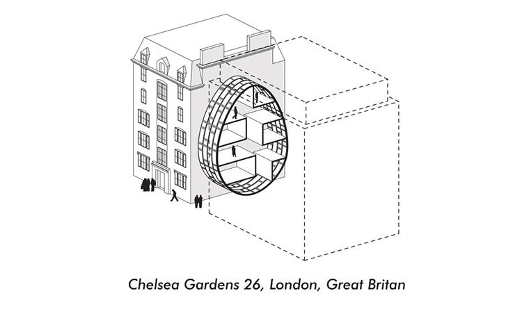 1673281-slide-520197cde8e44e949b000079-live-between-buildings-new-vision-of-loft-2-competition-entry-mateusz-masta