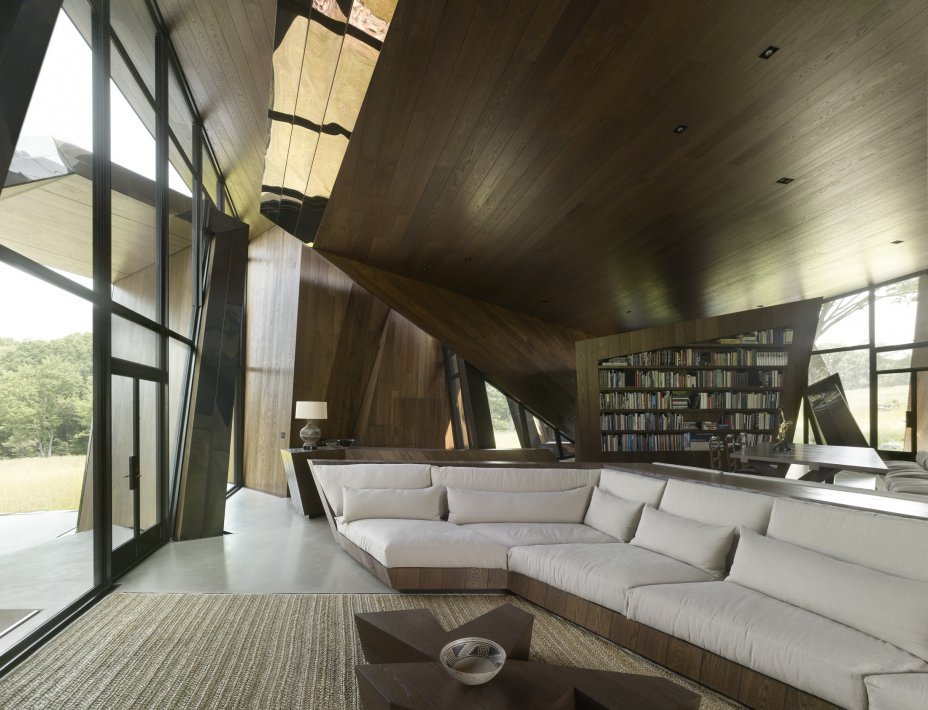 18.36.54-house-by-studio-daniel-libeskind.-connecticut-united-states-05