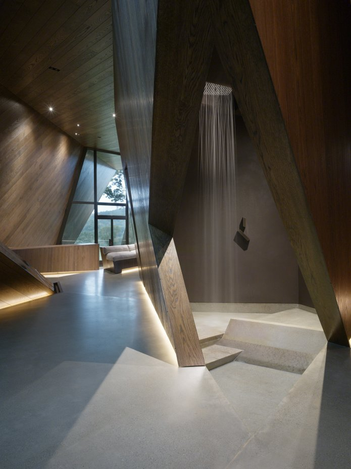 18.36.54-house-by-studio-daniel-libeskind.-connecticut-united-states-07