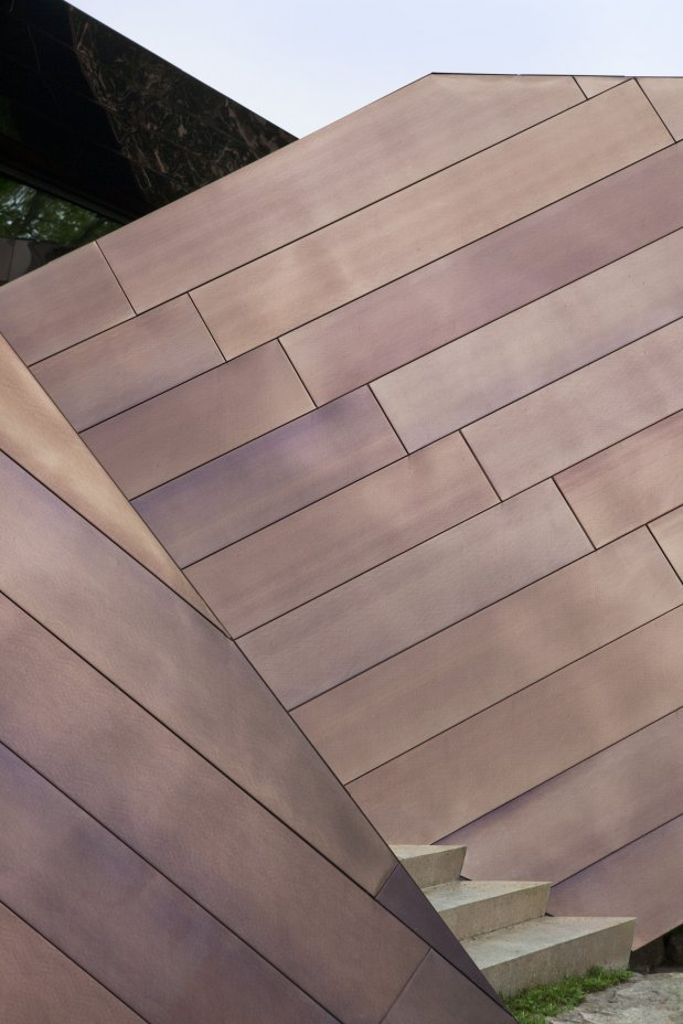 18.36.54-house-by-studio-daniel-libeskind.-connecticut-united-states-10