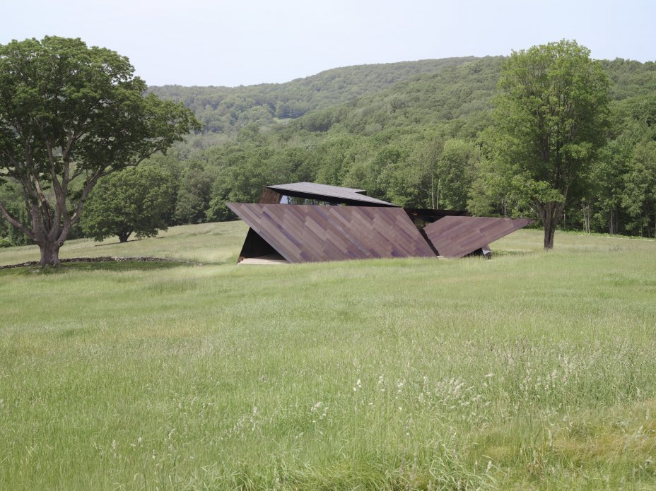 18.36.54-house-by-studio-daniel-libeskind.-connecticut-united-states-14