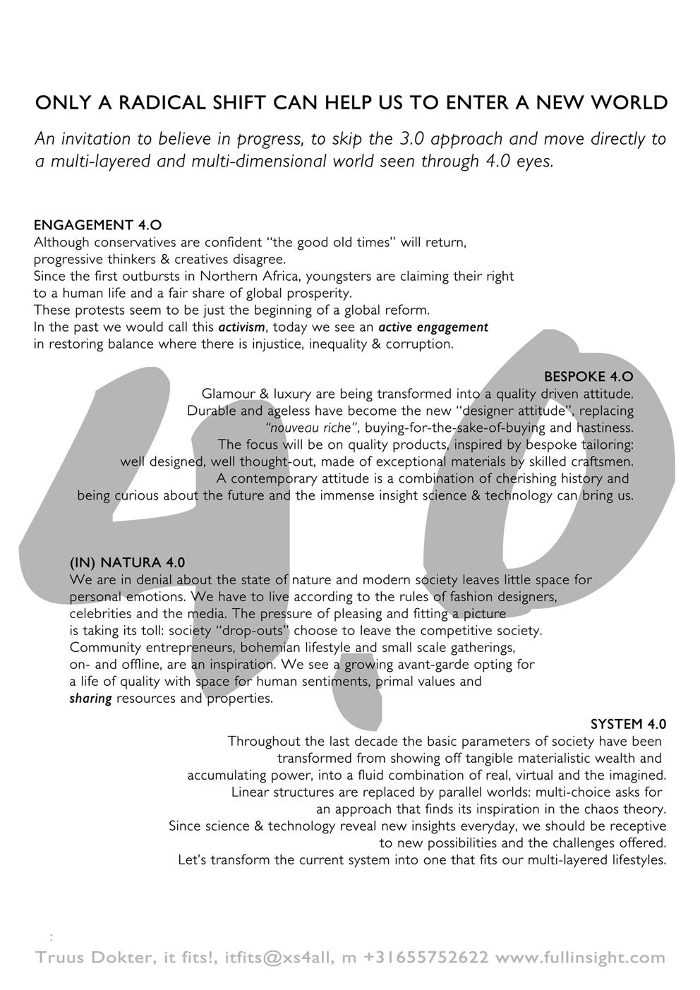 4.0 concept18-20