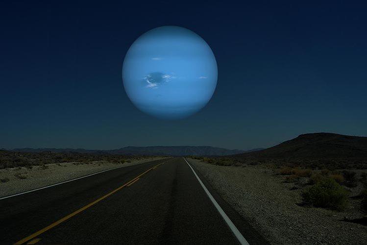 750-Moon-04