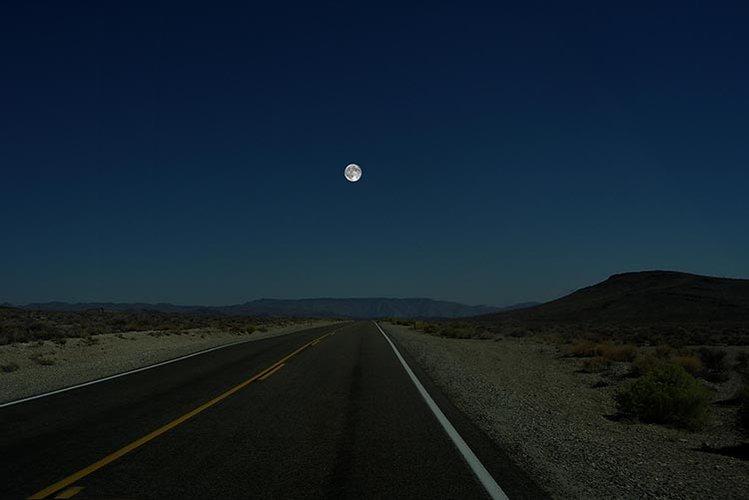 750-Moon-05-1