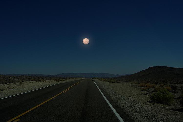 750-Moon-06