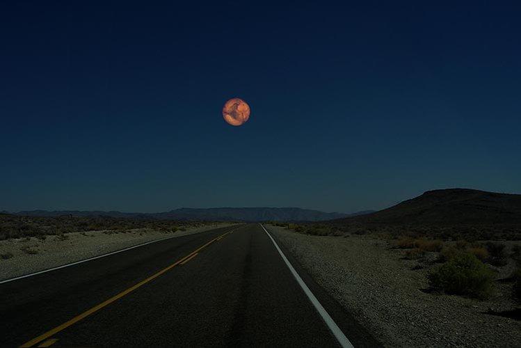 750-Moon-07