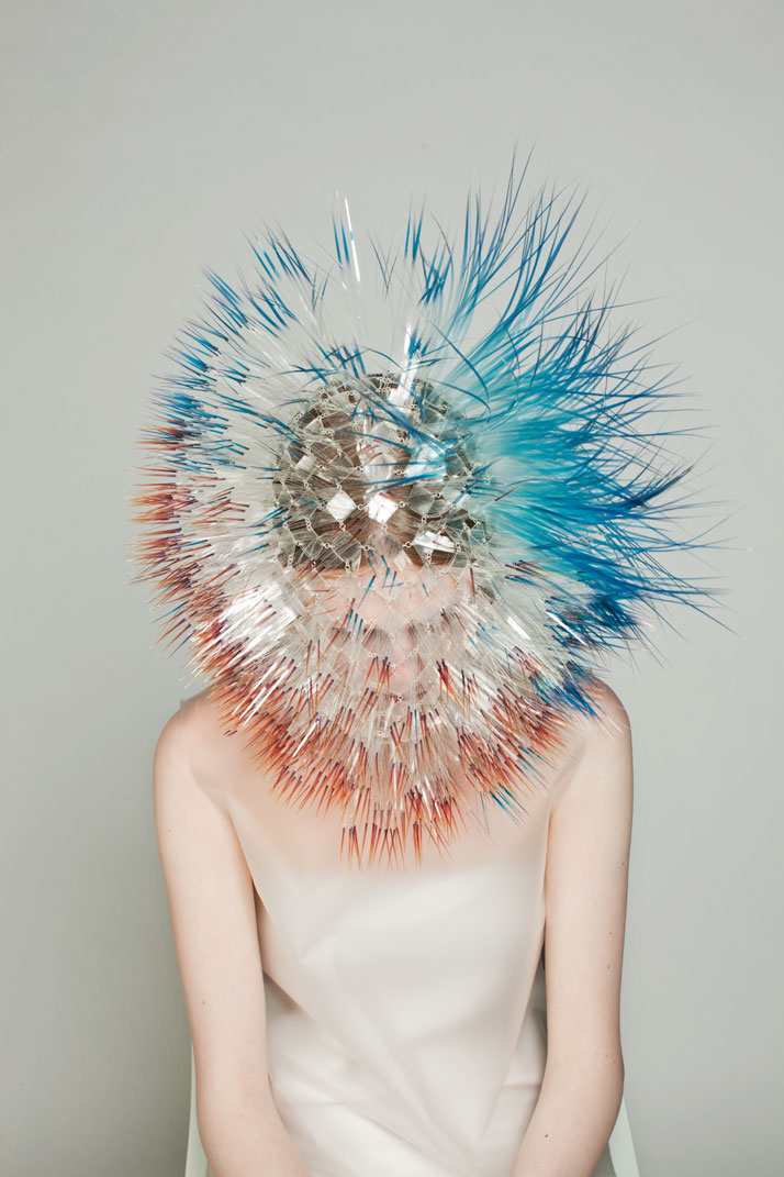 Atmospheric-reentry-MA-Millinery-by-Maiko-Takeda-photo-Bryan-Huynh-yatzer-2