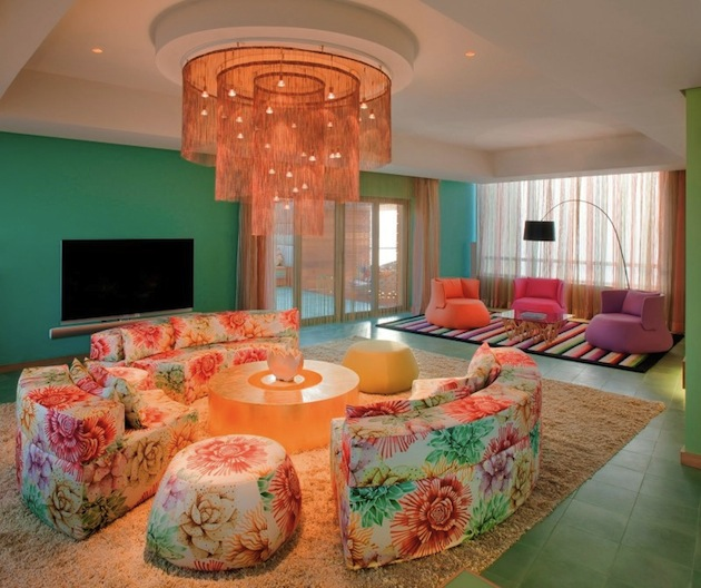 Bold-Patterned-High-Fashion-Missoni-Hotel-in-Kuwait-1