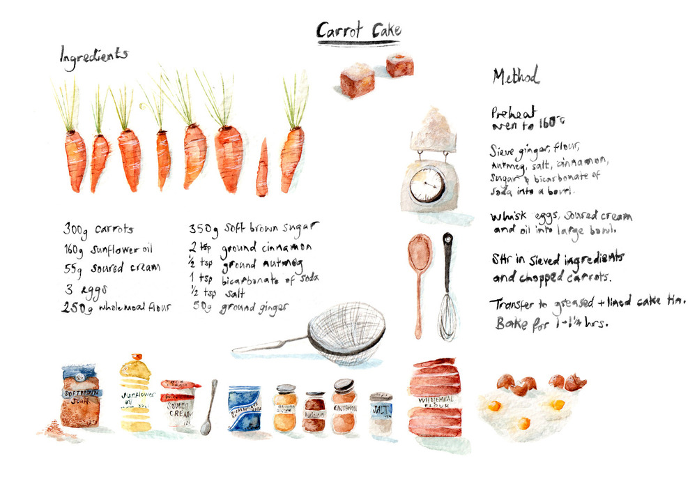 Carrot-Cake_1500