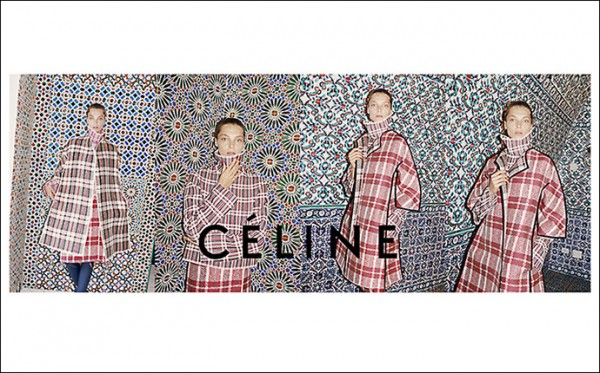 Celine-Autumn-Winter-2013-01-600x373