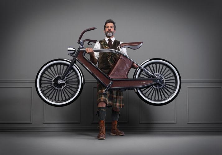 Cykno-bike-yatzer-1