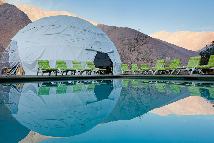 Elqui-Domos-Hotel-Chile-photo-James-Florio-yatzer-2