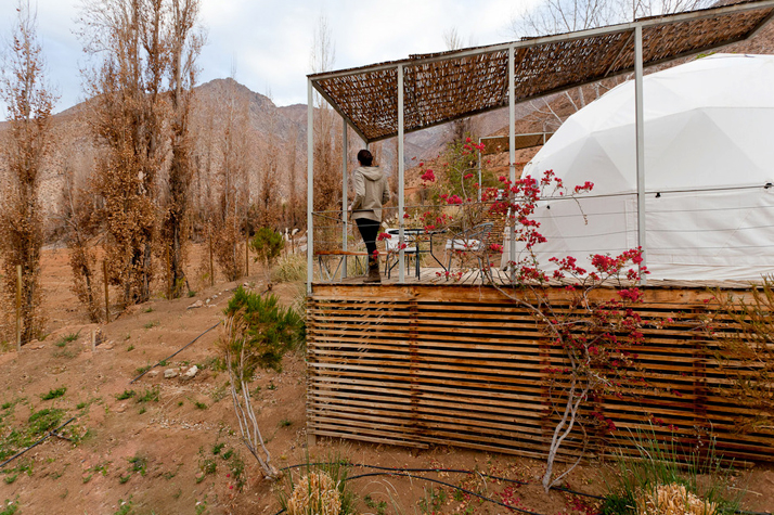 Elqui-Domos-Hotel-Chile-photo-James-Florio-yatzer-20