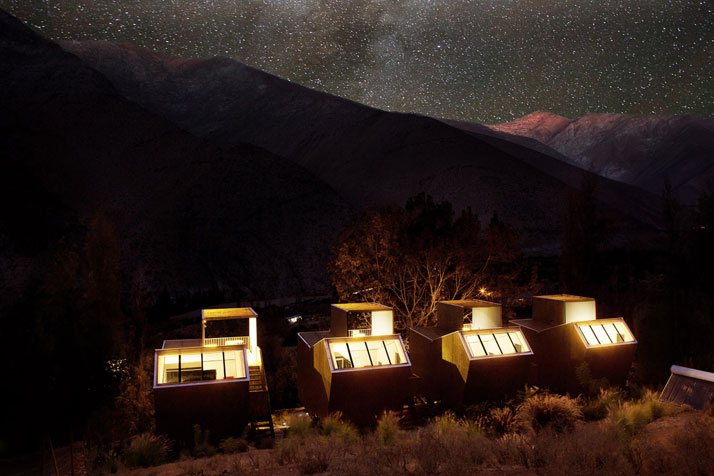 Elqui-Domos-Hotel-Chile-photo-James-Florio-yatzer-5