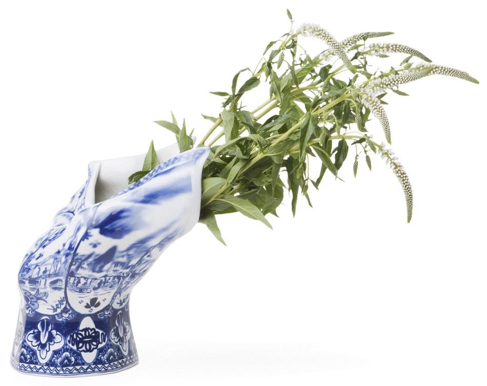 Moooi-Blow-Away-Vase