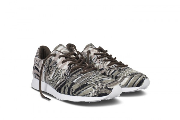 SP13-Missoni-for-Converse-Auckland-Racer2-600x400