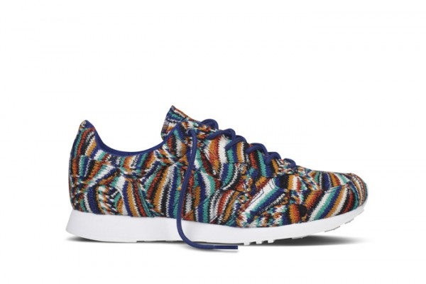SP13-Missoni-for-Converse-Auckland-Racer5-600x400