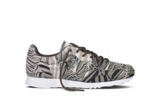 SP13-Missoni-for-Converse-Auckland-Racer6-600x400