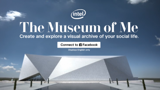 The-Museum-of-Me-550x309