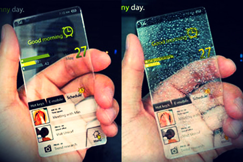 Transparent-Cell-Phones-elite-daily