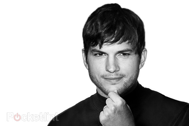 ashton-kutcher-play-steve-jobs-biopic-0