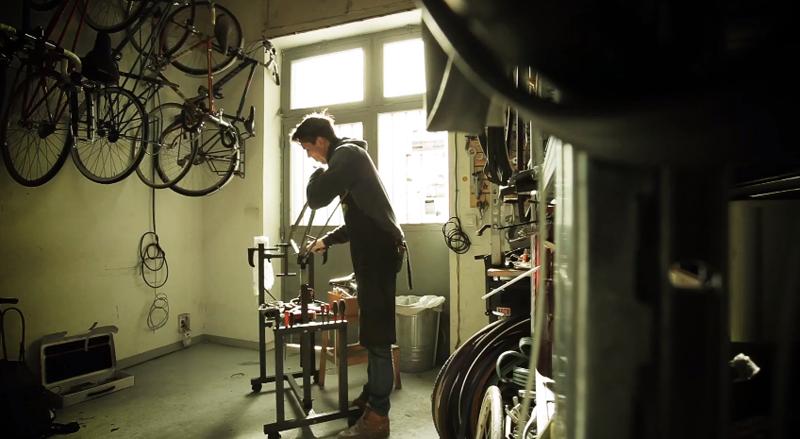 bicycled-bikes