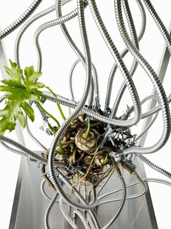 botanical-sculpture-azuma-makoto-gessato-gblog-3-580x773