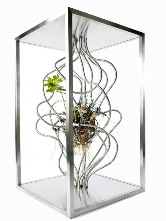 botanical-sculpture-azuma-makoto-gessato-gblog-2-580x773