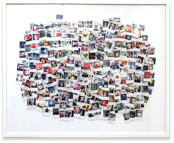 INSTAGRAM INTRODUCES INSTAPRINT, SHARE YOUR PHOTOS & PRINTS