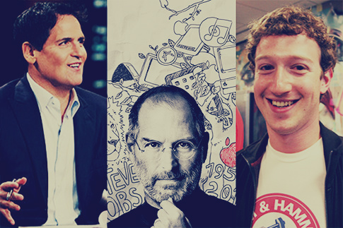 cuban-jobs-zuckerberg-elite-daily