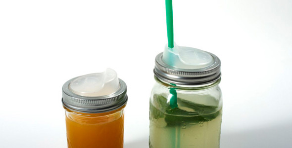 cuppow-jar-lid