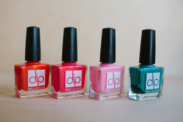 dip-nail-lacquer-reform-school-10