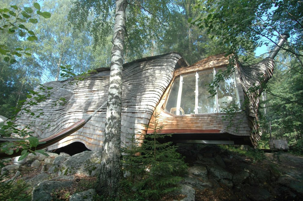 dragspelhuset-by-24H-architecture.-årjäng-sweden-09