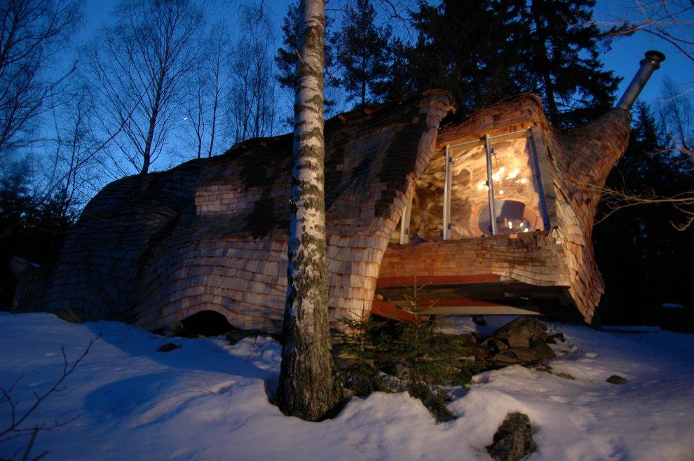 dragspelhuset-by-24H-architecture.-årjäng-sweden-10