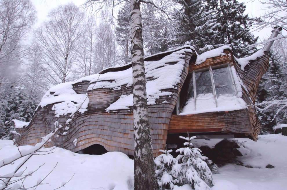 dragspelhuset-by-24H-architecture.-årjäng-sweden-11-1