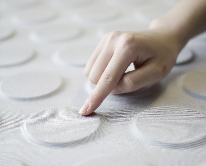eun-hee-jo-surface-matters-designboom06