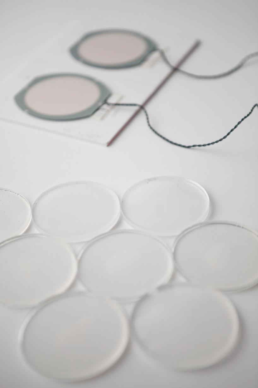 eun-hee-jo-surface-matters-designboom07