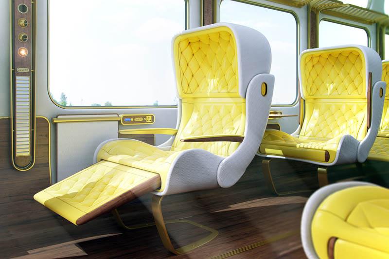 eurostar-paris-london-redesign-luxury
